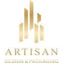 Artisan Array image32