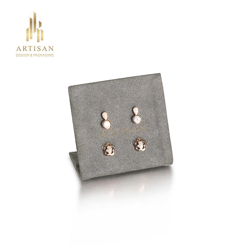 Cheap Commercial Earring Display, Display Earrings For Sale