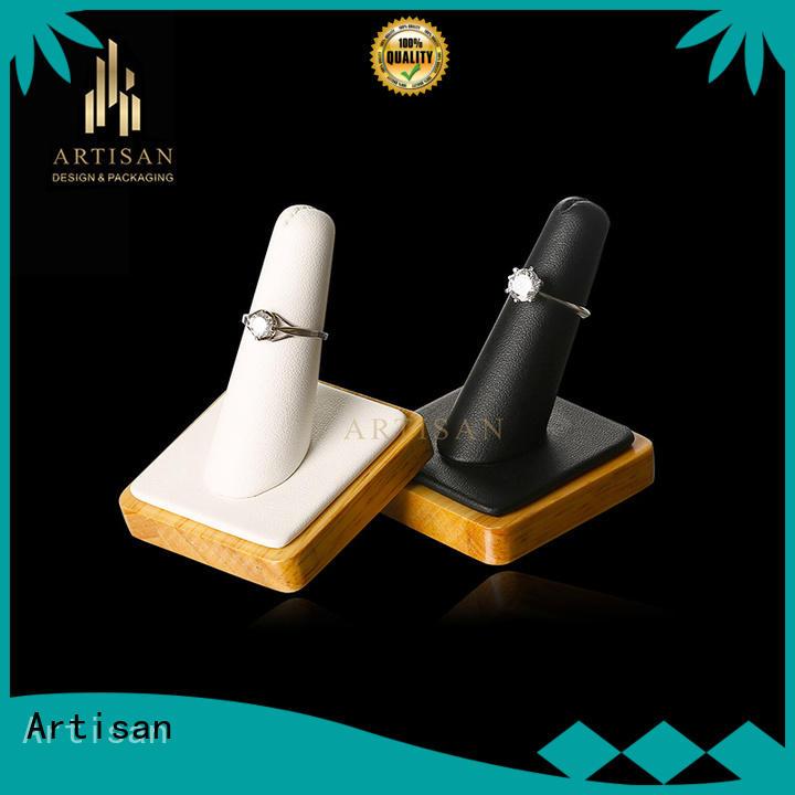l shape unique earring displays c shaped for sale Artisan