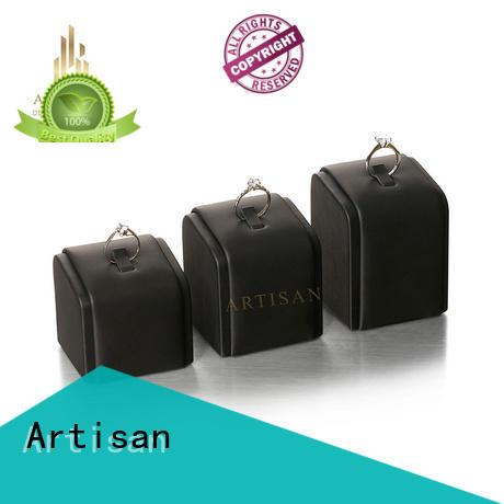 watchbracelet round jewelry display stand jewelry Artisan Brand company