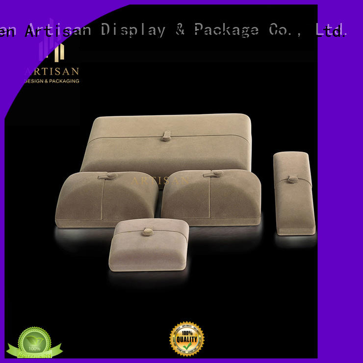 watch display boxes wholesale packaging jewelry velvet box sale company