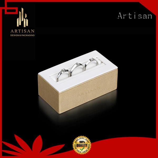 Attractive Design Wooden Jewelry Bracelet Display Stand Shenzhen Manufacturer